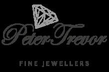 Peter Trevor Fine Jewellers